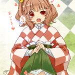 【39枚】女児ショーツのしっかり覆う布地が大好きな人に送るロリパンツスレ