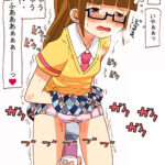 【37枚】ベタでもいい!裸リボンで梱包された女の子に私をプレゼント!って言ってほしい!!