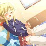 【35枚】プリズマ☆イリヤって百合百合ロリレズ感あふれてて大好き!そんなプリズマイリヤのエロ画像!