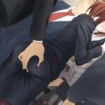 【37枚】パズル&ドラゴンズのロリケモ褐色娘バステトちゃんの健康的魅力が詰まったエロ画像!