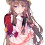 【ルーミアちゃん】東方Projectの金髪ロリあほの子可愛いルーミアちゃんの魅力的なエッチな画像でもどうぞ!