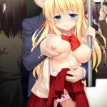 【ケモ耳ロリペット】ふわふわ可愛いケモ耳ロリ少女は愛玩ペットにしたりしっかりエッチなしつけしたり可愛がりたくなっちゃう!